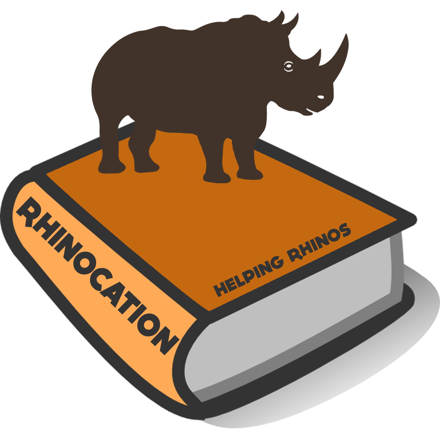 Rhinocation