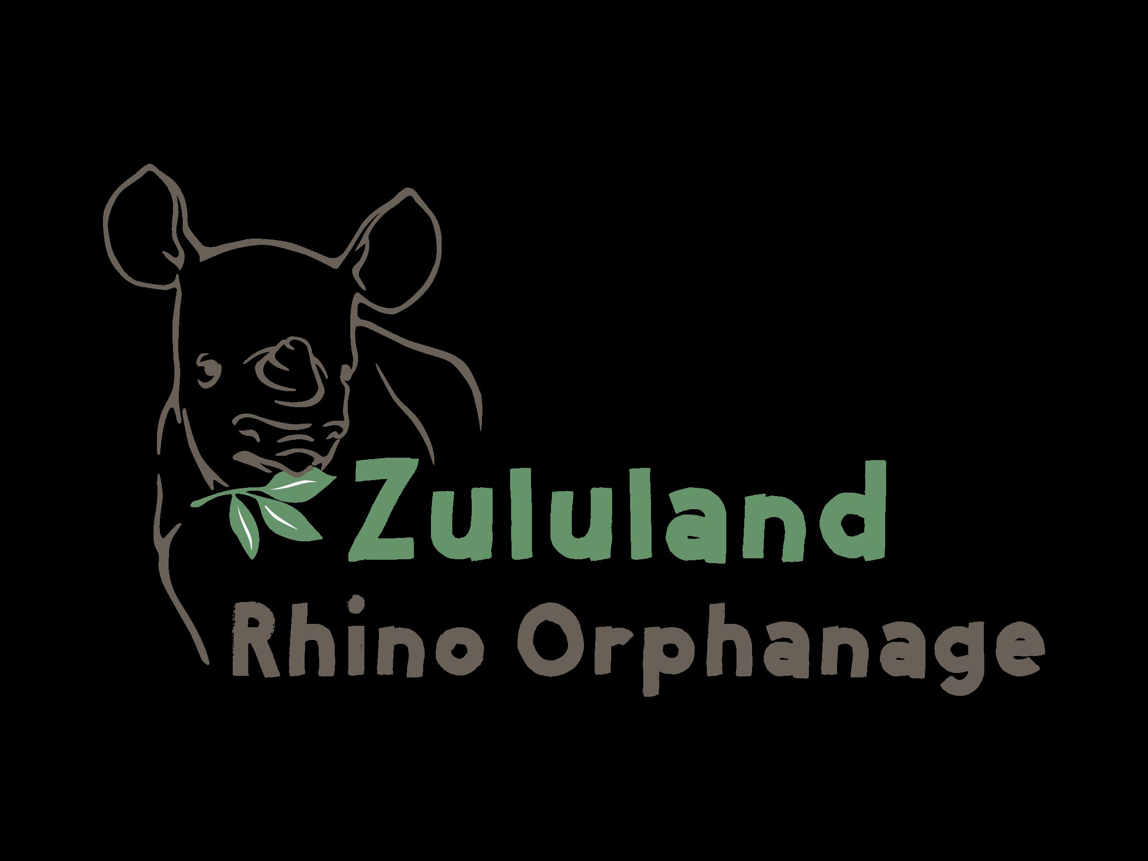 Zululand Rhino Orphanage
