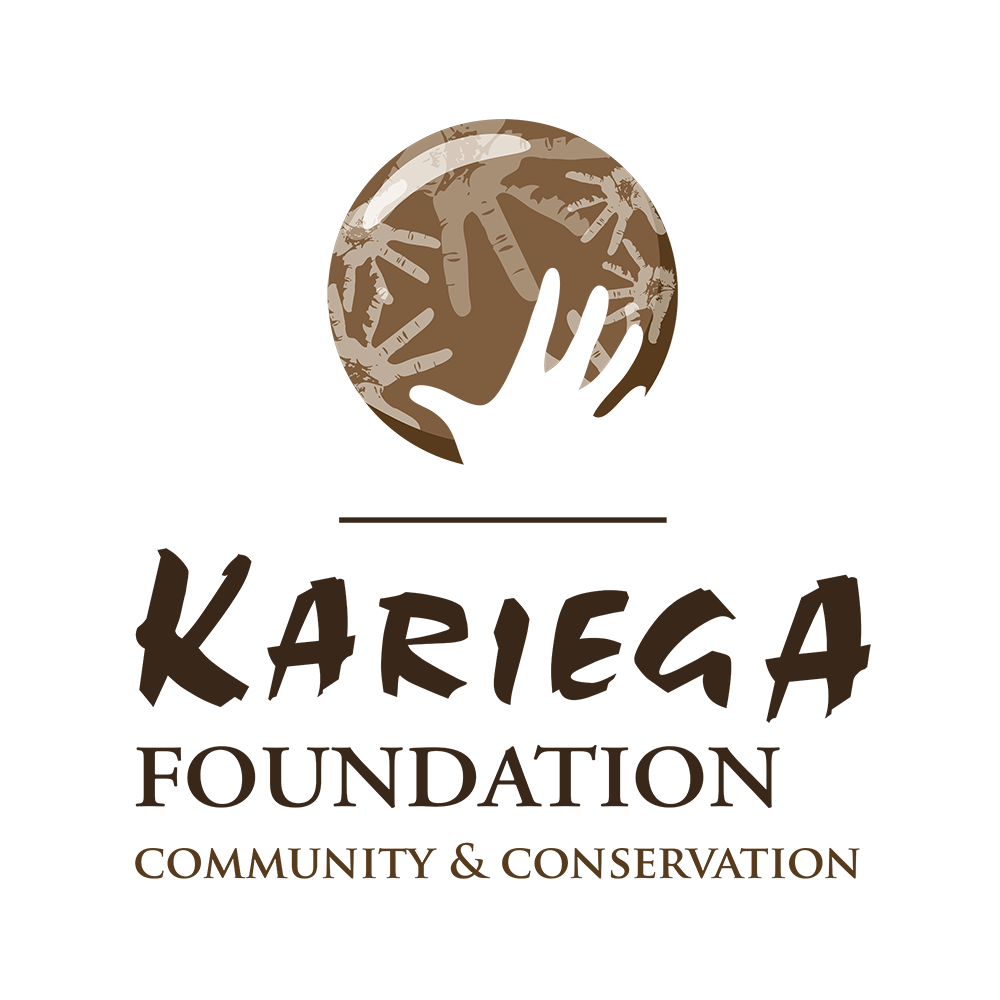 kariega foundation