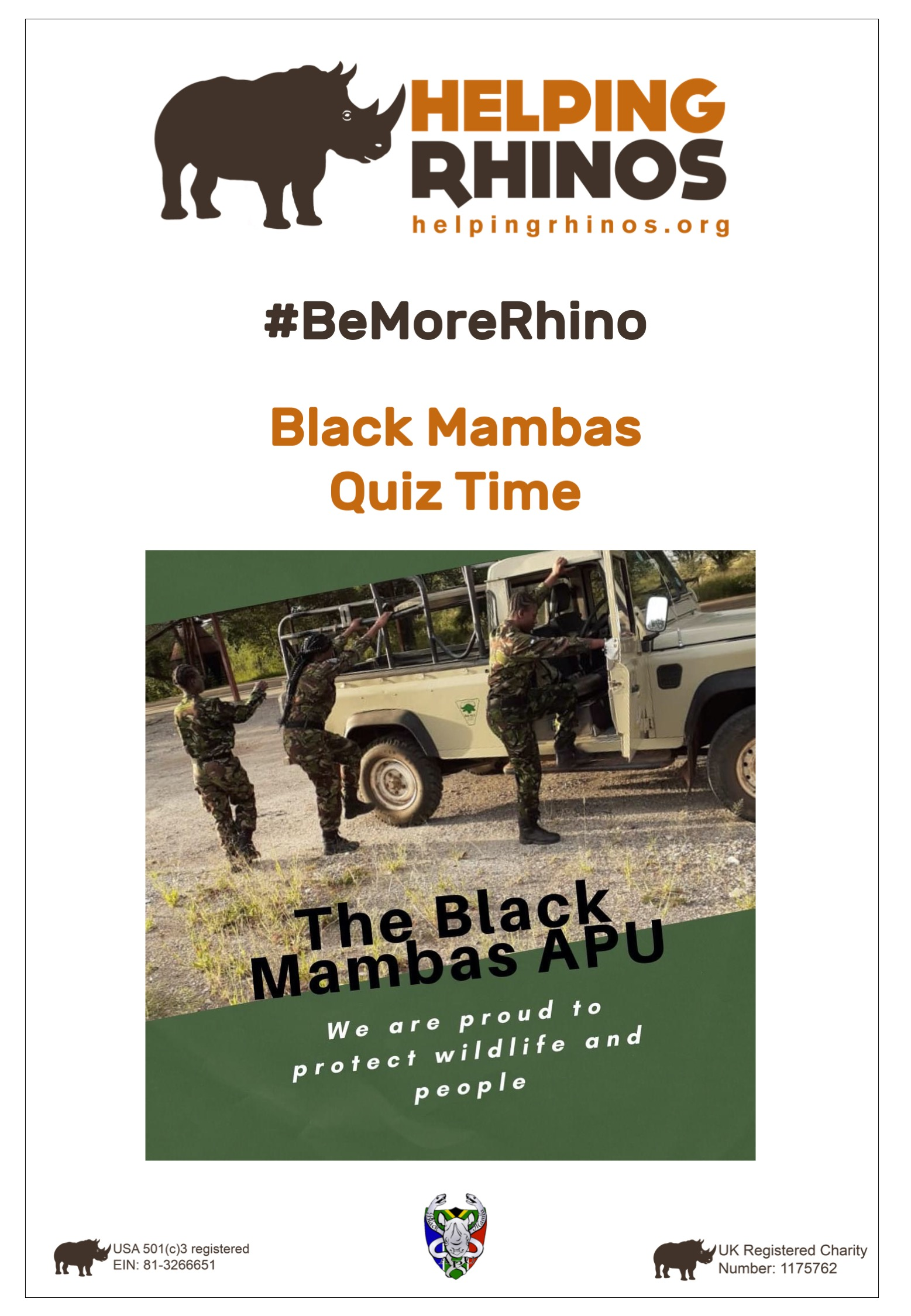Black-Mambas-Quiz