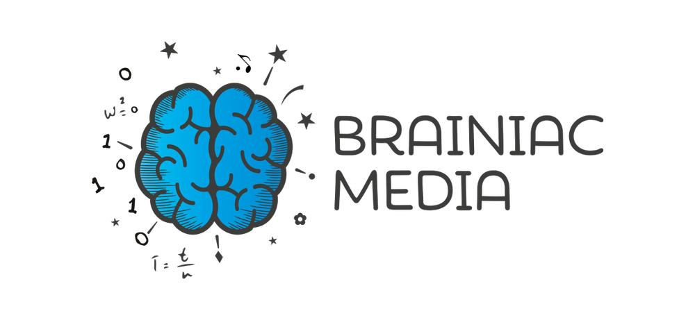 Brainiac Media