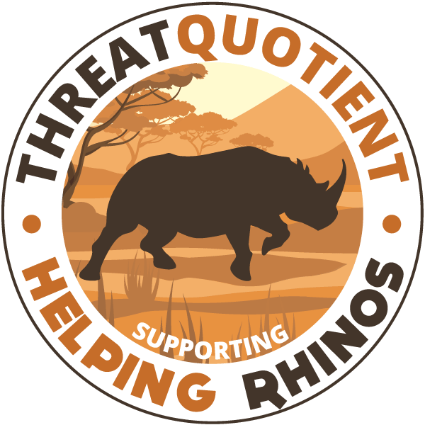 African rhino conservation collaboration (arcc)